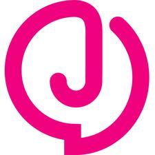 Journalism.co.uk logo