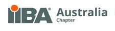 IIBA® Australia logo