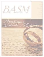 Building A Sacred Marriage (BASM)