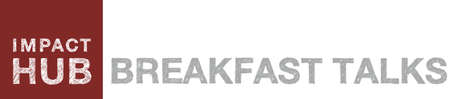 Breakfast talk: How to engage a community 2.0