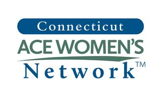CT ACE Women's Network (CTAWN) Fall 2014 Conference -...