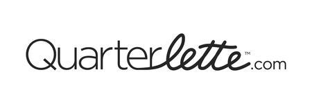 Quarterlette & The Wine Key: The Wine Club