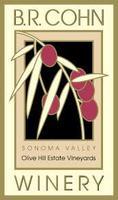 B.R. Cohn Winery & Idella Wines