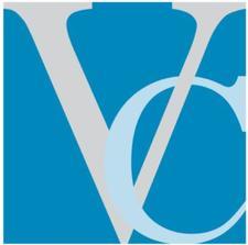 Ventura County Community Foundation logo