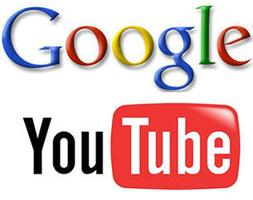 San Bruno Chamber of Commerce 2nd Annual YouTube Mixer