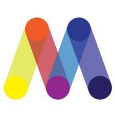 MIAMade, Inc. logo