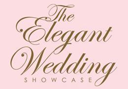 The Elegant Wedding Showcase 11.9.14