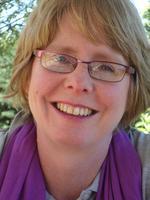 """SUSAN VAN NIEKERK @ TUKS: """"MY SMILE COULD WIN AN..."""