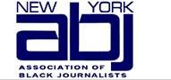NYABJ Scholarship & Awards Banquet