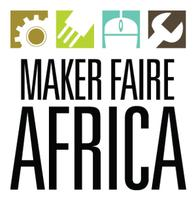 MFA 2012 Workshop - Africa's Materials Renaissance
