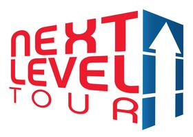 "2014 North Iowa ""Next Level Tour"" Conference"