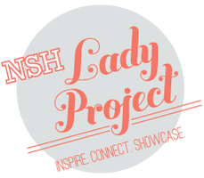 NSH Lady Project: Kick Off Party
