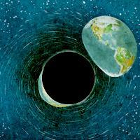 Espejismos cósmicos