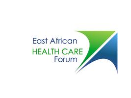 """Can the diaspora impact Africa's health? """"From Brain..."""