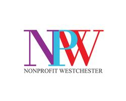 NPW Marketing Affinity Group