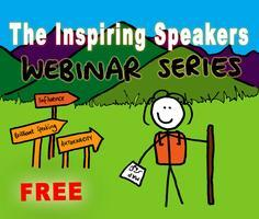 FREE WEBINAR: How to Never Need Notes Again: Memory...