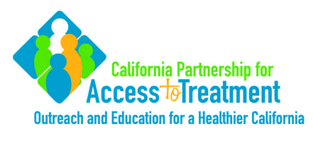 Bringing Transparency and Access to Drug Formularies