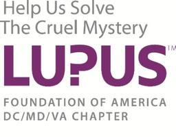 Lupus Benefit Concert