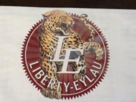 Liberty-Eylau Class of 1999 15 yr reunion