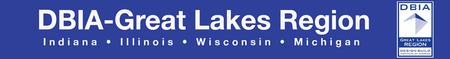 Design Build Institute of America – Great Lakes Region...