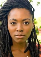 Nzingha (21) African Hair Police: Death and...