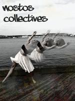 Nostos Collective