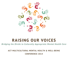 Raising Our Voices: Bridging the Divide to Culturally...