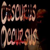 Obscurus Occursus