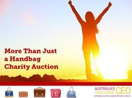 More Than Just a Handbag