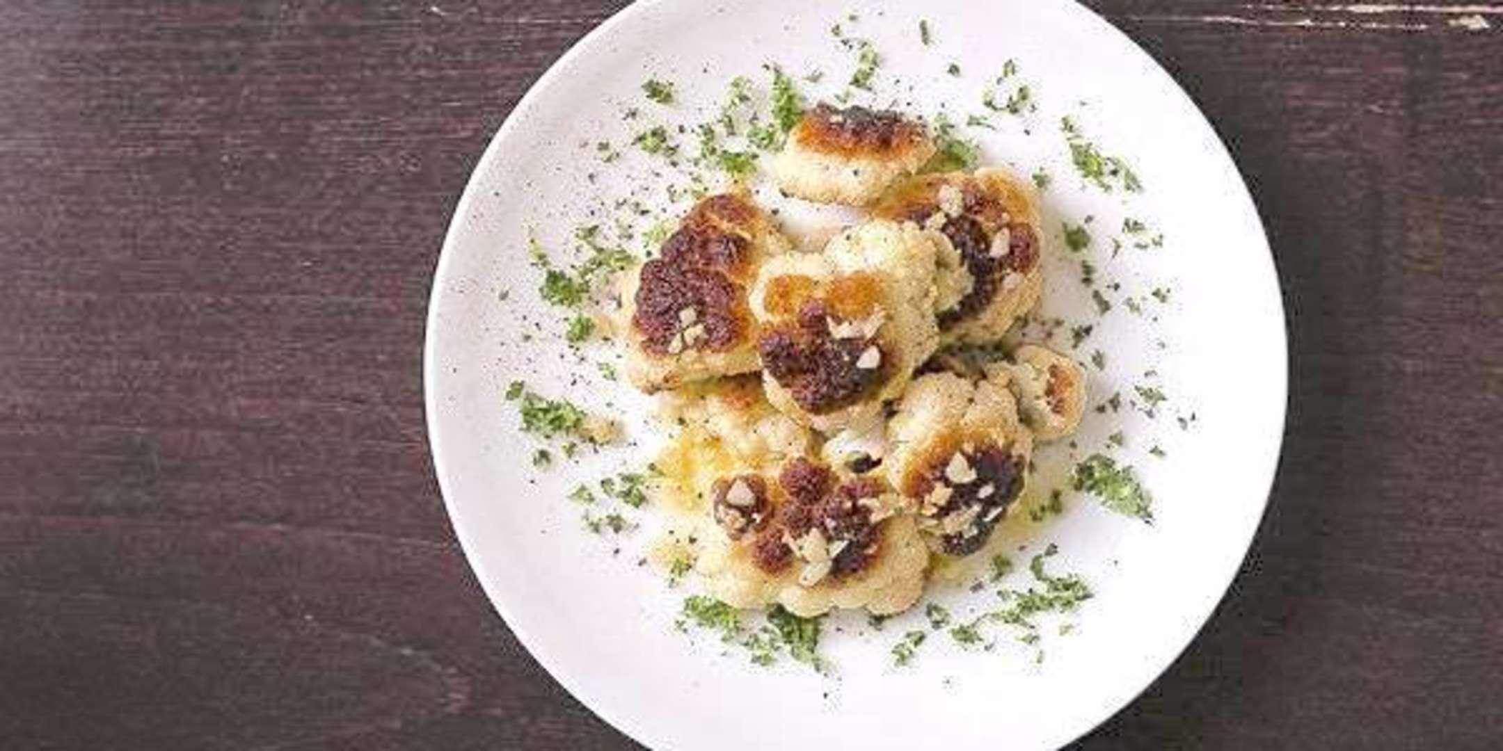 Modern Italian Cuisine - Team Building by Cozymeal™
