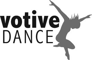 Votive Dance