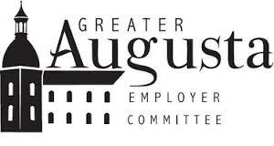 Greater Augusta Employer Committee August Meeting