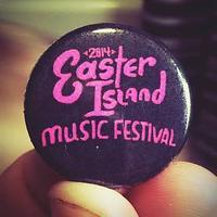 Easter Island Festival 2015