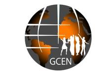 Global Christian Event Network, Inc. logo