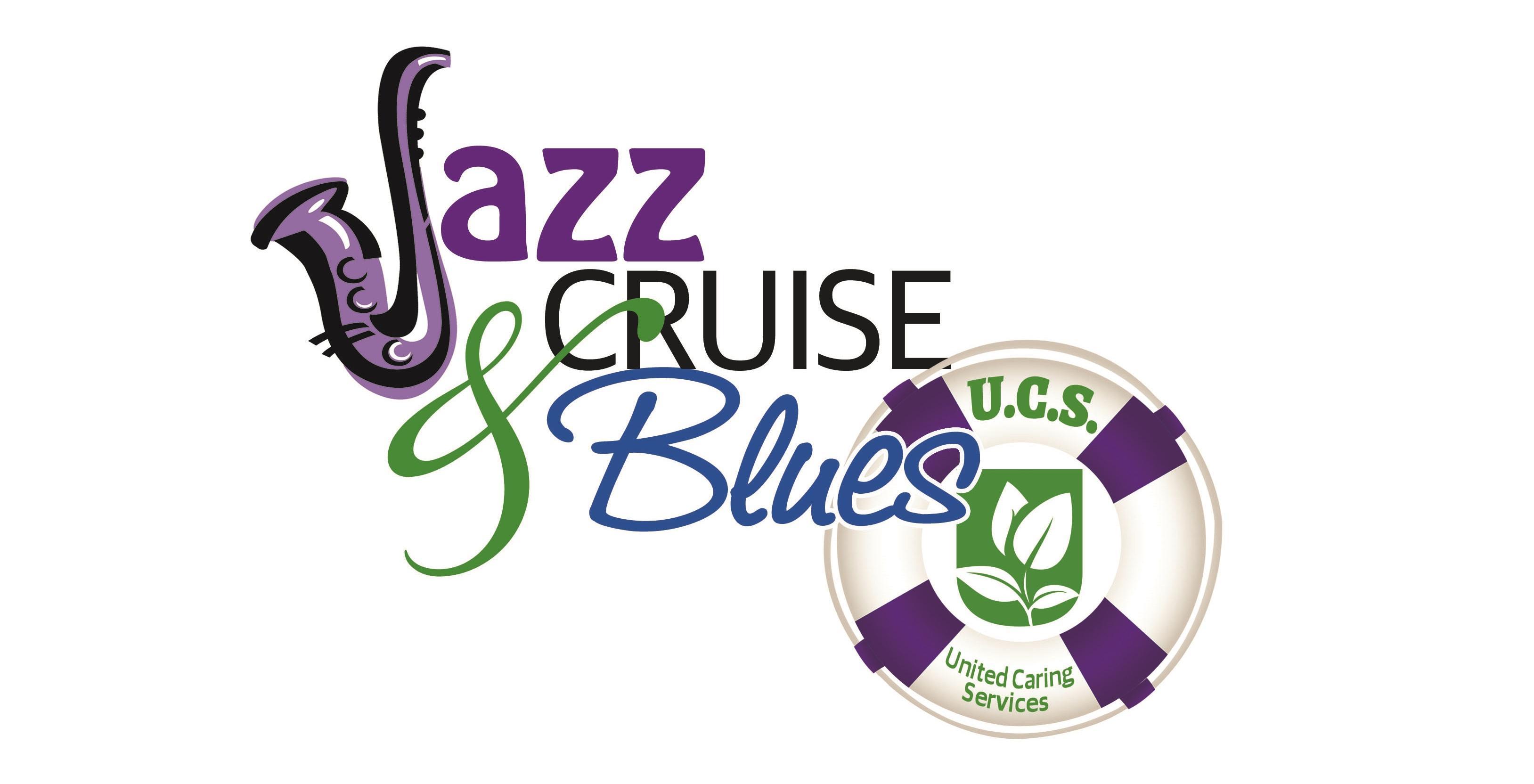 Jazz, Cruise & Blues 2020 - Canceled