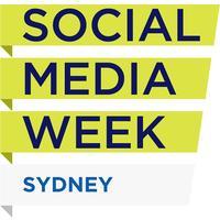 Social Media Week Sydney - Insider Pass