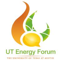 UT Energy Forum