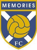Memories F.C. Free Community Event