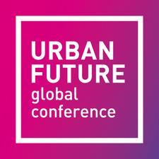 UFGC GmbH  logo
