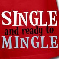 Singles Social