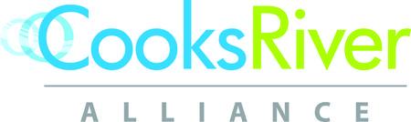 Cooks River Catchment Community Forum