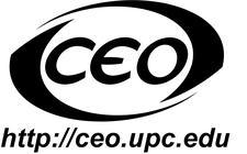 Cercle d'Estudis Orientals logo