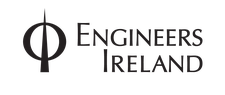 Engineers Ireland - Open Day Events logo