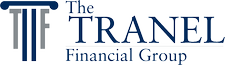 The Tranel Financial Group logo