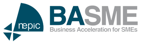 BASME Conference: Innovating to Get Noticed.