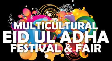 Multicultural Eid ul Adha Festival & Fair 2014