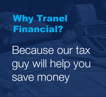 The Tranel Financial Group