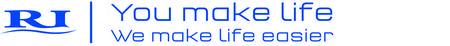 Sharm El Sheikh RI Hands on Workshop & Seminar