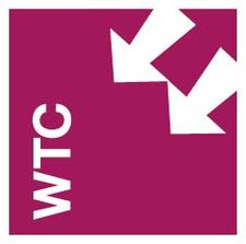 Westminster Theological Centre (WTC)  logo