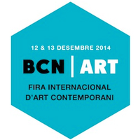 Barcelona International Art Fair - Free entry ticket